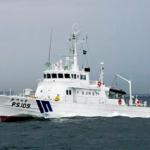 近畿総合通信局、大阪港内で大阪海上保安監部と共同取り締まりを実施し船舶に不法無線局を設置していた1名(2隻)を摘発