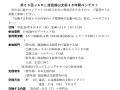 2016hiyamaoshima-marathon-contest-1