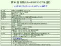 34-wakayama-2mssb-marathon-contest2016-1
