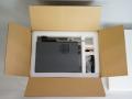 cb-sr01-delivery-1
