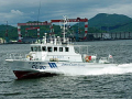 huhou-musenkyoku-torishimari-437-1