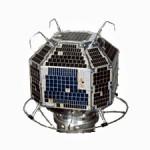 <7月8日4時(UTC)以降のテレメトリデータの提供を呼び掛け>打ち上げから23年のアマチュア無線衛星「ふじ3号(JAS-2、FO-29)」、アナログ系送信機が7月9日から停波