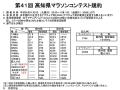 41-kouchi-marathon-contest2016-2