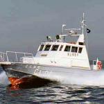 <クリーンな電波利用環境へ>四国総合通信局、アマチュア無線機2台を船舶に不法設置していた男を電波法違反容疑で摘発
