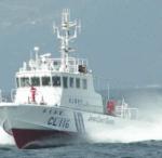 東海総合通信局、三重県紀北町と大紀町内の漁港で船舶に不法無線局(不法船舶無線)を開設した8名を電波法違反容疑で摘発