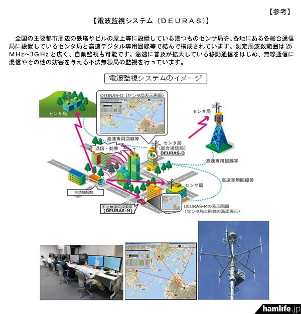 huhou-musenkyoku-torishimari-461-3