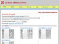 2016-cq-world-wide-dx-contest-phone-zanteikekka-1