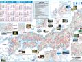 h29-zenkoku-chisyousonmap-1