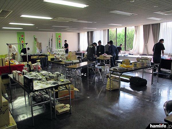jarl-mie-event-10-03