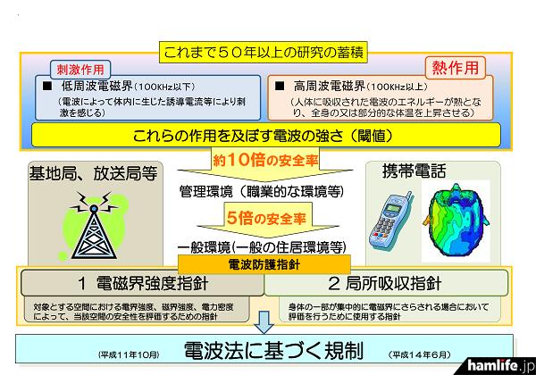 jintai-eikyo-glore2016-3