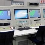 <短波帯以下を電波監視する三浦電波監視センターから通報>東海総合通信局、船舶局の免許人(法人)と無線従事者に対し37日間の行政処分