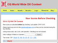 2016-cq-world-wide-dx-contest-cw-raw-1
