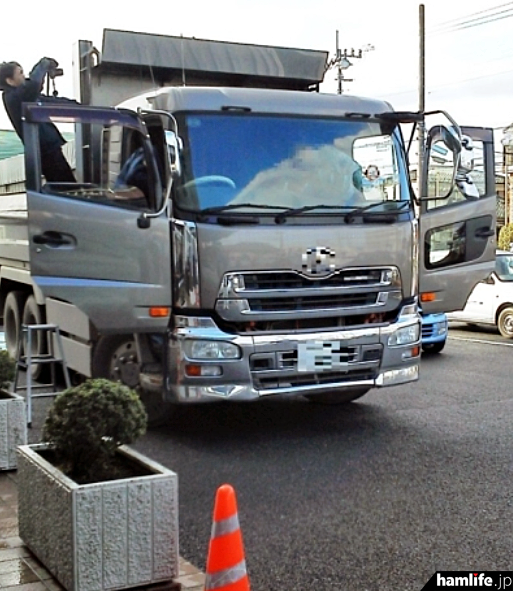 huhou-musenkyoku-torishimari-495-2