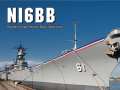 ni6bb-1