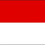 インドネシア共和国(YB)、アマチュア無線に2200mバンド(135kHz帯)/630mバンド(475kHz帯)/60mバンド(5MHz帯)の3バンドを開放