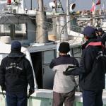 <大阪海上保安監部などと共同取り締まり>近畿総合通信局、漁船に免許を受けず不法無線局を設置した1名(1隻)を摘発
