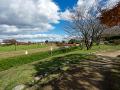 「公園アワード」はその名のとおり、公園、またはその周辺に移動している局、周辺の固定局と交信して得られるアワードだ(イメージ画像)