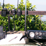 <ライセンスフリー無線、大型連休交信イベント!>5月3日(水・祝)21時から翌日15時まで「ゴールデンウィーク(GW)一斉オンエアディ」開催