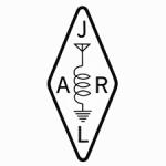 【名簿掲載】JARL、「令和2年通常選挙」の立候補者と無投票当選者を告示