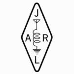 <1.9MHz帯を新規追加、50MHz帯CWとAM/SSBの周波数を変更>JARL、改正された「コンテスト使用周波数帯」を公表