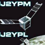 <5月18日以降、基地局で捕捉不能に>静岡大学、アマチュア無線家に人工衛星「STARS-C」の受信報告を緊急呼びかけ!!
