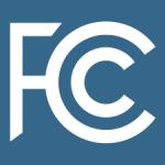 FCC(米国連邦通信委員会)、アマチュア無線バンドなどを使用したドローン用送信機の販売会社に18万ドル(約2,000万円)の罰金