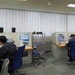 <三浦電波監視センターの電波監視で発覚>関東総合通信局、無線局免許期限切れ状態で運用のアマチュア局免許人に42日間の行政処分