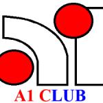 <出力5W以下、相手局とのQSO距離を計測>A1 CLUB、「CWモードによるQRP遠距離QSO」の情報を8月1日から27日まで募集