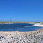 米国魚類野生生物局、ベーカー島(KH1)DXペディションを許可