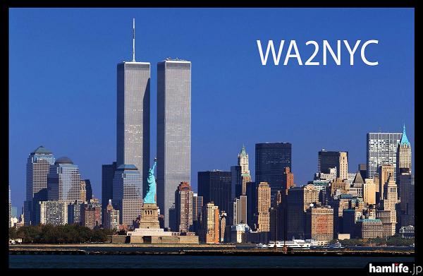 2001年9月11日、米同時多発テロ事件>世界貿易センタービルなどで失 ...