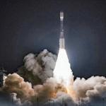 <音声ビーコンも送信中>RadFxSat(Fox-1B)衛星が打ち上げ成功、「AO-91」と命名!!