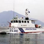 <京都府北部の港湾で取り締まり>近畿総合通信局、船舶に免許を受けずアマチュア無線機を設置していた1名(1隻)を摘発
