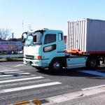 関東総合通信局、千葉県八千代市・国道16号線において免許を受けずアマチュア無線機を不法に設置していた2名を摘発