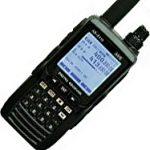 """<10種類のデジタル通信に対応>エーオーアール、ハンディタイプの広帯域受信機「AR-DV10」の""""発売延期""""を発表"""