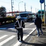 関東総合通信局、茨城県常総市・国道294号線で免許を受けず不法にアマチュア無線機を設置していた男女2人を茨城県常総警察署へ告発