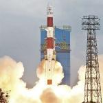 <オスカーナンバー「AO-92」を付与>AMSAT-NAのアマチュア衛星「FOX-1D」打ち上げ成功