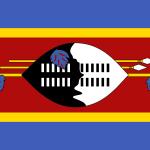 <国王が独立50年の記念式典で発表>スワジランド王国(3DA~3DZ)、国名呼称を「エスワティニ王国」へ変更