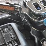 北海道総合通信局、アマチュア無線機を免許を受けずダンプカーに設置した網走市在住の男を摘発