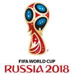 「2018 FIFAワールドカップ」開催、各国が特別コールサインの局の運用を計画