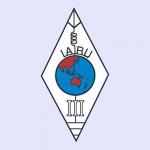 """<2018年5月1日から10月31日まで>""""JA50IARU""""は実現するか? 「IARU第3地域50周年記念局」が各国で開局&アワード発行"""