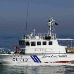 <兵庫県姫路市沖・播磨灘で>近畿総合通信局、免許を受けずプレジャーボートにアマチュア無線機を設置していた1名(1隻)を摘発