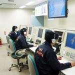 <電波監視体制を強化>九州総合通信局、情報収集衛星光学7号機を載せたH-IIAロケット打ち上げに伴い「重要無線通信妨害対策実施本部」を設置