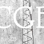 【ハムフェア2018】<著名コンテスターらが記事作成に参加!>きゅうあ~るえるクラブ、最新版の「コンテストガイドブック(通称「CGB」)Vol.23」を頒布