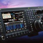 <TS-890シリーズ用のRadio Control Program>JVCケンウッド、ARCP-890の新バージョン「Ver.1.02」を公開