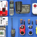 <75機種を測定、うち65機種の基準超えが判明!>総務省、電波の強さの測定を行う「平成30年度無線設備試買テストの中間結果報告(12月期)」を公表