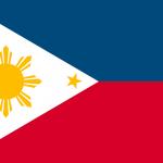 <7.095MHz付近をできるだけクリアに!>フィリピンのアマチュア無線連盟(PARA)、 JARLに対し非常通信への協力要請