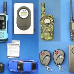 <市場から購入した200機種中、基準内は22機種>総務省、電波法で定める「著しく微弱な電波」の許容値測定「平成30年度無線設備試買テスト結果」を公表