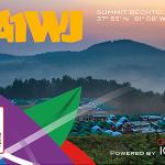 <特設局「NA1WJ」開局>米国に160以上の国や地域から4万5千人のスカウトが集まり、7月24日から「第24回 世界スカウトジャンボリー」開催