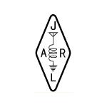 【速報】JARL奈良県支部、3月15日(日)開催予定の支部大会を「中止も含めて検討中」と告知
