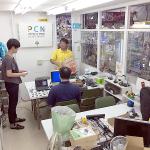 <旧 秋葉原ラジオストアー跡にオープンして5年>東京・秋葉原電気街、JRガード下の電子工作スペース「ASSEMBLAGE」が9月いっぱいで移転